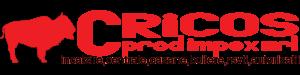 logo-cricos-prod-site
